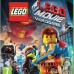 Lego Movie Xbox One