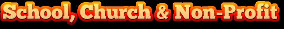 school-church-header