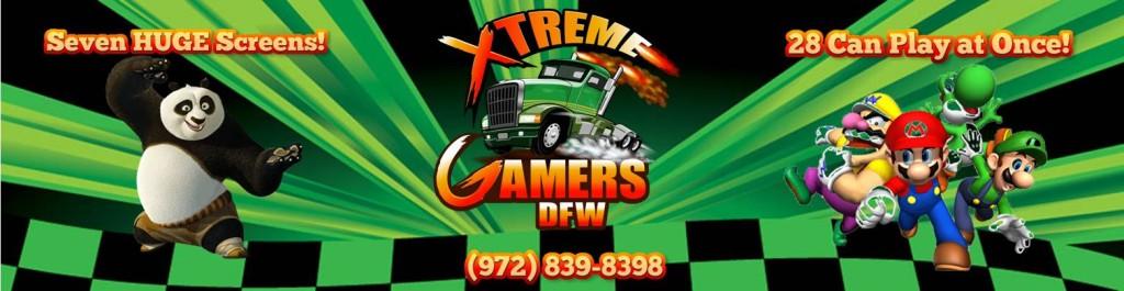 texas-video-game-truck-header