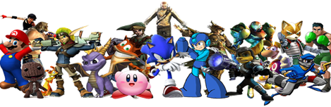 vg-characters2